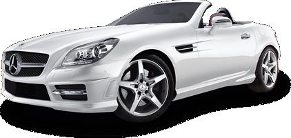 mercedes_slk-sixt_rent_a_car
